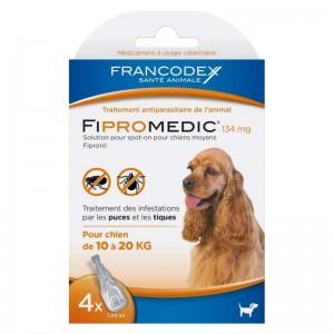 Repulsif pour chien ext rieur trouvez le meilleur prix for Repulsif chien exterieur naturel