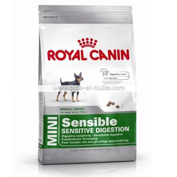 royal canin medium sensible images. Black Bedroom Furniture Sets. Home Design Ideas