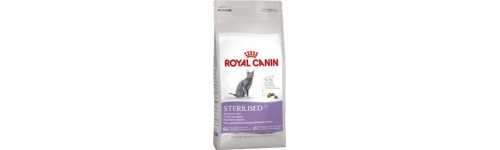 croquettes royal canin feline health nutrition pour chat. Black Bedroom Furniture Sets. Home Design Ideas