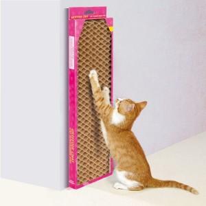 attention les chats sortent leurs griffes animaloo. Black Bedroom Furniture Sets. Home Design Ideas