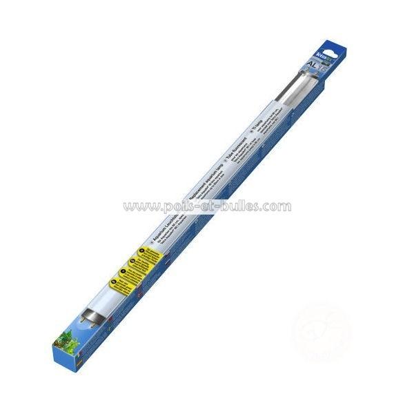 Tetratec al tube neon pour aquarium for Tube neon aquarium