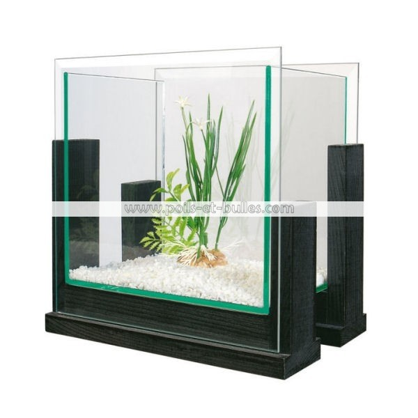 achat aquarium recifal. Black Bedroom Furniture Sets. Home Design Ideas