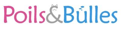 Animalerie en ligne Poils et Bulles